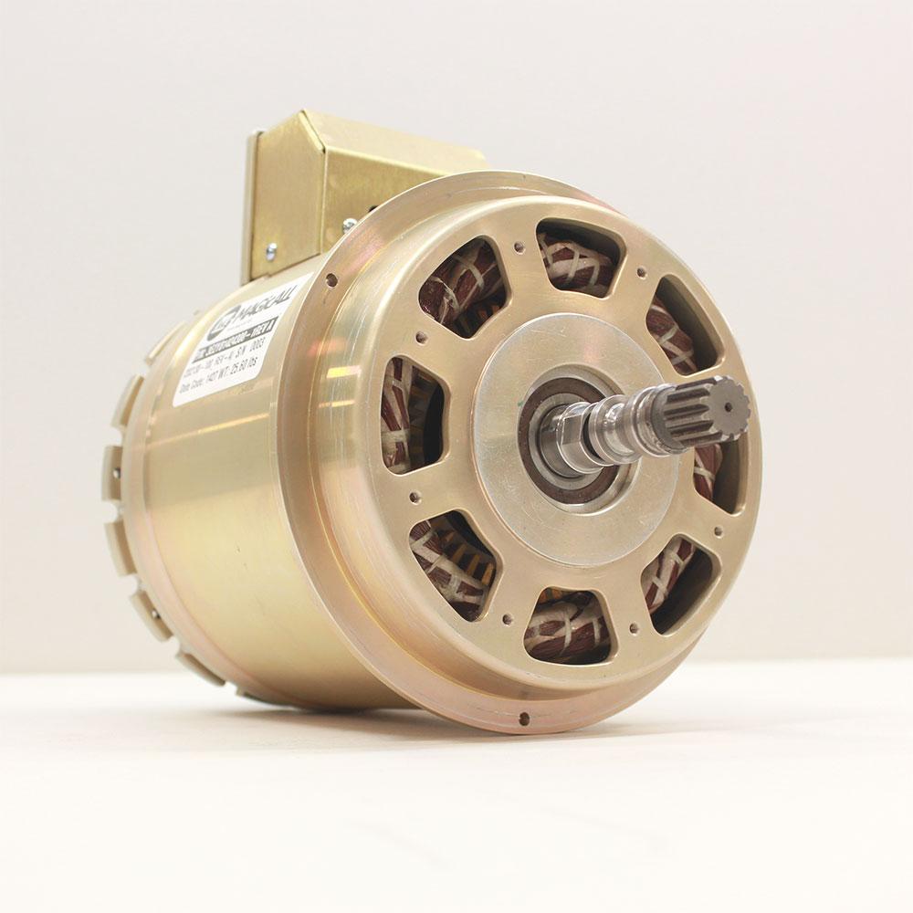 Generator MAGicALL 44