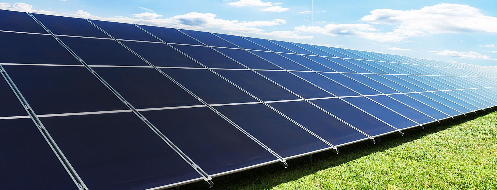 photovoltaics-slide2